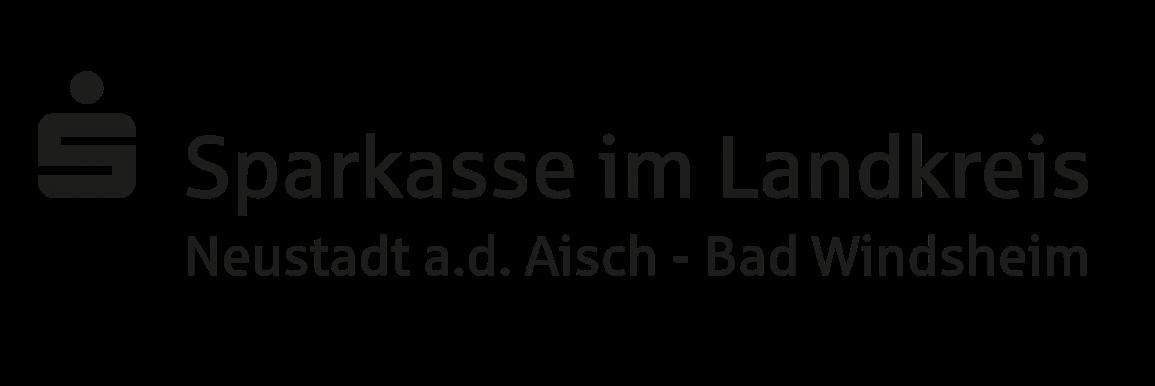 Sparkasse Im Landkreis Neustadt A D Aisch Bad Windsheim
